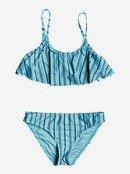 Surf My Mind - Flutter Bikini Set for Girls 8-16  ERGX203244