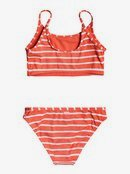 Kinda Savage - Tank Top Bikini Set for Girls 8-16  ERGX203310