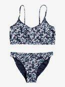 Your Magic - Bralette Bikini Set for Girls 8-16  ERGX203315