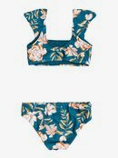 SUMMER OF SURF BRALETTE SET ERGX203319