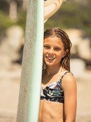 California Friends - Athletic Bikini Set for Girls 8-16  ERGX203340