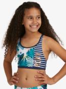Girl Go Further - Bikini for Girls  ERGX203376