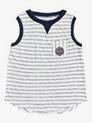 Dreamer Day - Vest Top for Girls 4-16 ERGZT03545