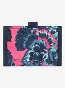 Small Beach - Tri-Fold Wallet for Women  ERJAA03387