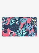 My Long Eyes - Tri-Fold Wallet for Women  ERJAA03389