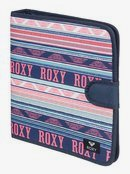 What A Day - Four Ring Binder File ERJAA03469