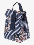 Lunch Hour - Lunch Bag ERJAA03472