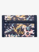 Small Beach - Bi-Fold Wallet  ERJAA03475