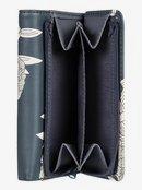 Juno - Tri-Fold Wallet  ERJAA03547