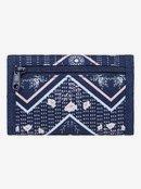 Small Beach - Tri-Fold Wallet  ERJAA03551