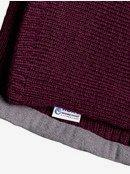 Torah Bright HydroSmart - Neck Warmer for Women  ERJAA03576