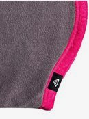 Cascade HydroSmart - Polar Fleece Neck Warmer for Women ERJAA03610