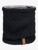 Blizzard - Neck warmer  ERJAA03732