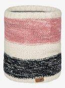 Shelby Block - Neck warmer  ERJAA03737