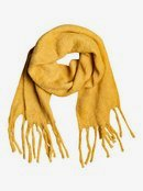 Hello Sweet Heart - Scarf  ERJAA03786