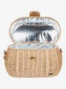 Give Me Love - Beach Lunch Box for Women  ERJAA03848