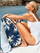 Glimmer Of Hope - Beach Towel  ERJAA03850