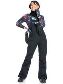 Blizzard - Neck Warmer for Women  ERJAA03869