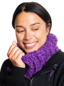 Winter - Neck Warmer for Women  ERJAA03871