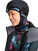 Selmaro - Neck Warmer for Women  ERJAA03872