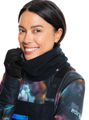 Cascade - Neck Warmer for Women  ERJAA03874