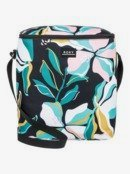 Just Be Cool - Cool Bag for Women  ERJAA03909