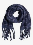 Never Know This - Scarf for Women  ERJAA03924