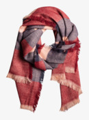 Into The Darkness - Scarf for Women  ERJAA03926