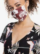 YW Facemasks - Protective Mask for Women  ERJAA03970