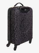 Stay True 35L - Wheeled Cabin Suitcase  ERJBL03130