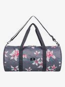 Kind Of Way 35L - Large Duffle Travel Bag  ERJBL03132
