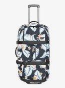 Long Haul 105L - Extra-Large Wheeled Suitcase ERJBL03141