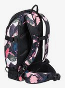 Tribute 23L - Medium Snowboard/Ski Backpack  ERJBL03154