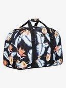 Feel Happy 60L - Large Sports Duffle Bag  ERJBL03157