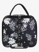 Geometric Storage - Wheeled Laptop Cabin Bag for Women  ERJBL03161