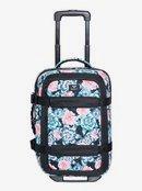 Wheelie 30L - Wheeled Cabin Suitcase  ERJBL03167
