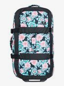 In The Clouds 87L - Large Wheeled Suitcase ERJBL03169