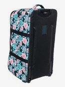 Long Haul 105L - Extra-Large Wheeled Suitcase  ERJBL03170