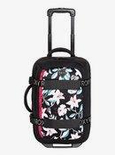 Wheelie Neoprene 30L - Wheeled Neoprene Cabin Suitcase  ERJBL03189