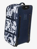 Long Haul 105L - Extra-Large Wheeled Suitcase  ERJBL03190