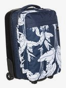 Feel The Sky 35L - Wheeled Cabin Suitcase  ERJBL03193
