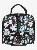 Geometric Storage 27L - Wheeled Laptop Cabin Suitcase  ERJBL03196