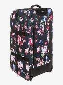 Long Haul 105L - Large Wheeled Suitcase  ERJBL03197