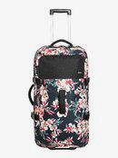 Fly Away Too 100L - Large Wheeled Suitcase  ERJBL03209