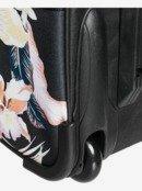 In The Clouds 87L - Medium Wheeled Suitcase  ERJBL03226