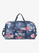 So Are You 26 L - Packable Duffle Bag for Women  ERJBL03235