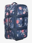 In The Clouds 87 L - Medium Wheeled Suitcase for Women  ERJBL03239