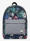 Be Young 24L - Medium Backpack  ERJBP03538