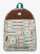 Sugar Baby Soul 16L - Medium Backpack  ERJBP03544