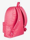 Sugar - Small Backpack  ERJBP03635